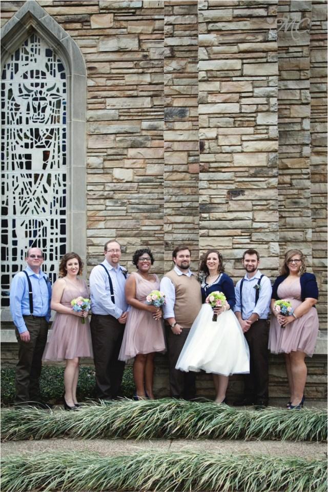 emily-steven-wedding-32