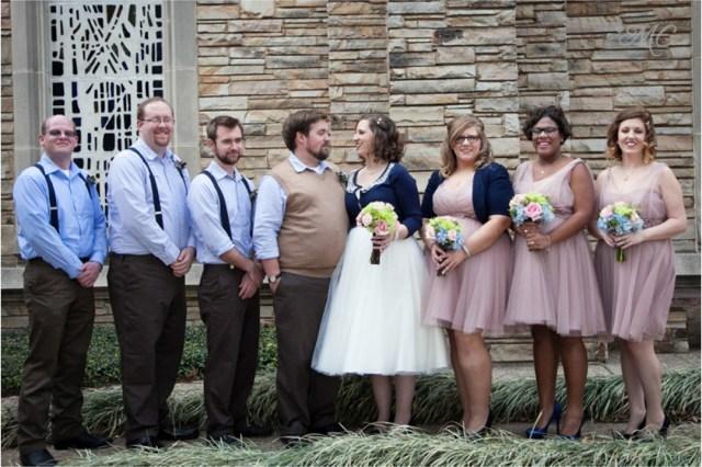 emily-steven-wedding-33