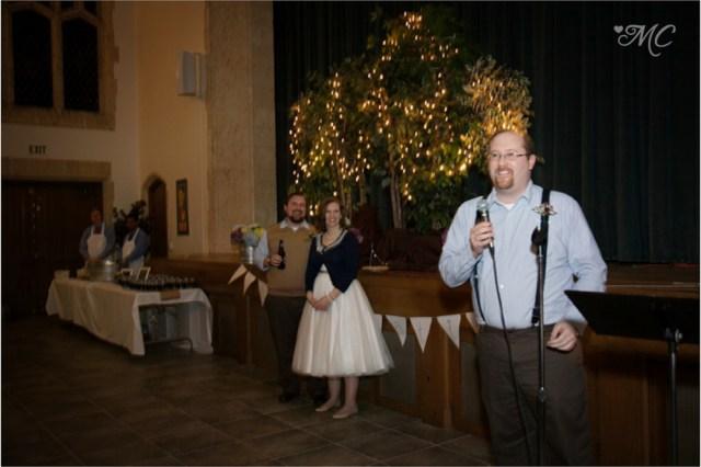 emily-steven-wedding-65