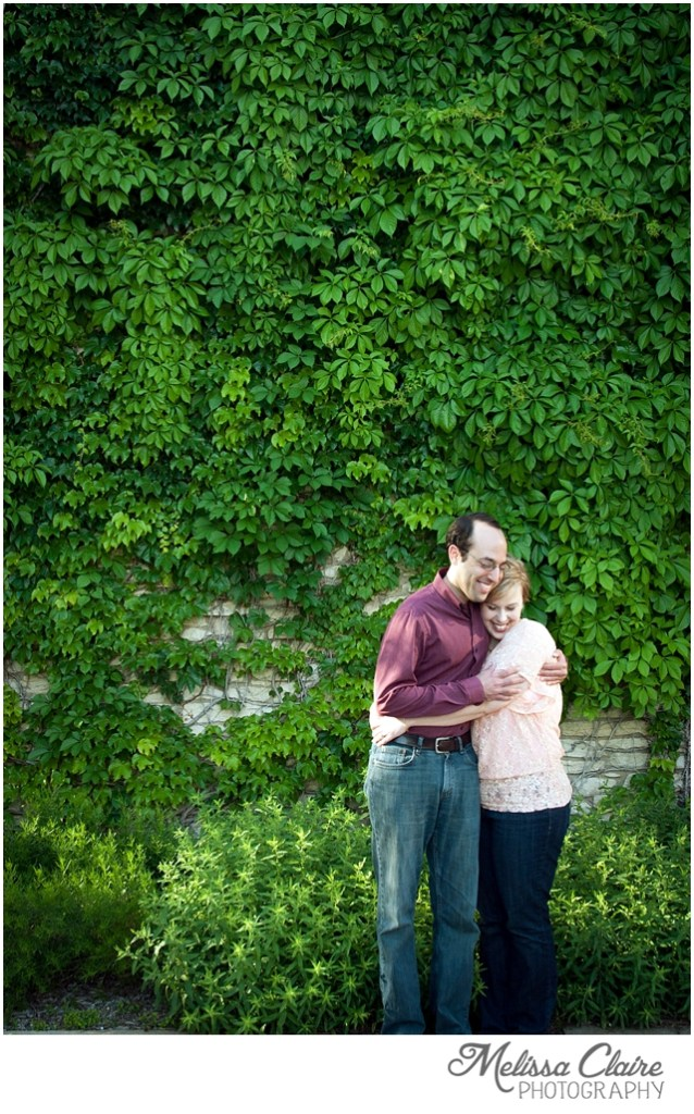 kendra-ben-engagement_0001