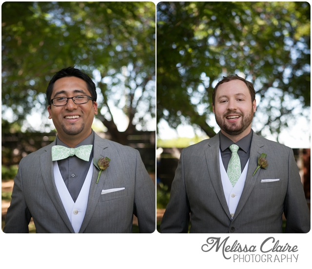 stephen-tavo-wedding_0013