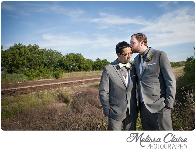 stephen-tavo-wedding_0019