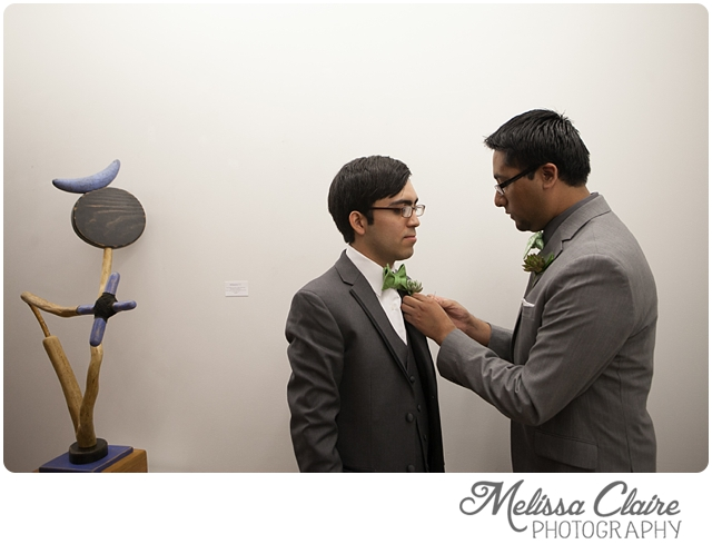 stephen-tavo-wedding_0035