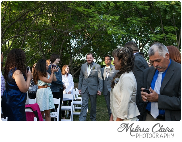 stephen-tavo-wedding_0040