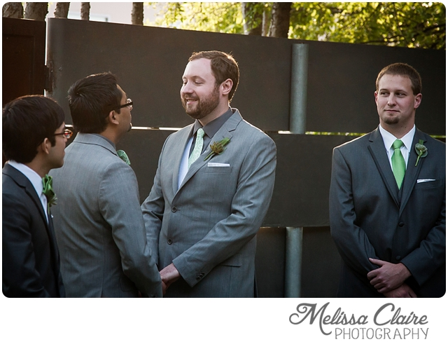 stephen-tavo-wedding_0045