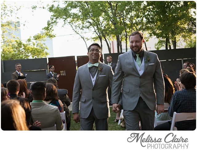 stephen-tavo-wedding_0052
