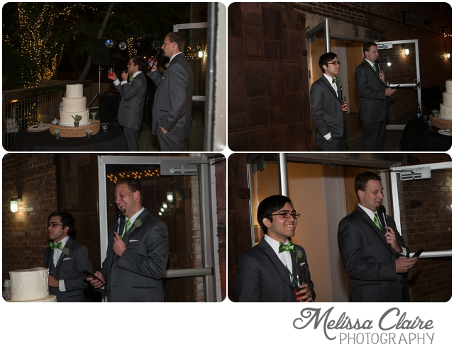 stephen-tavo-wedding_0071