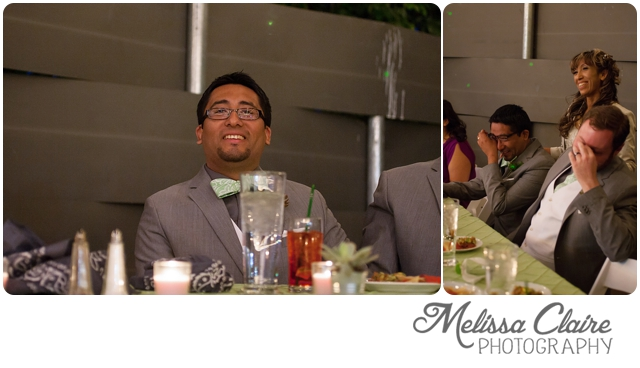 stephen-tavo-wedding_0072