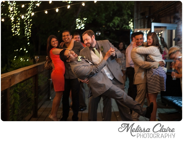 stephen-tavo-wedding_0080