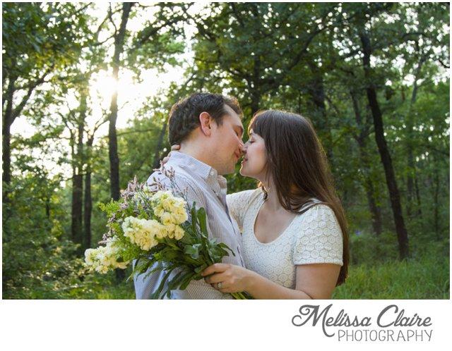 kelsey-jonathan-engagement_0006