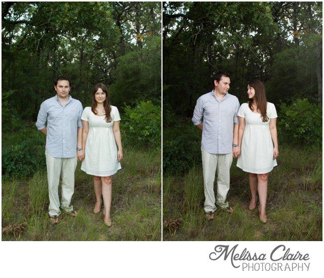 kelsey-jonathan-engagement_0018