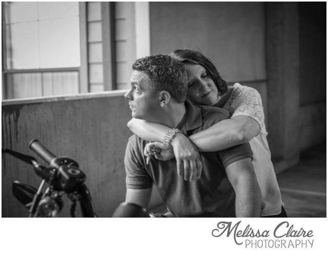 melissa-brad-engagement_0001