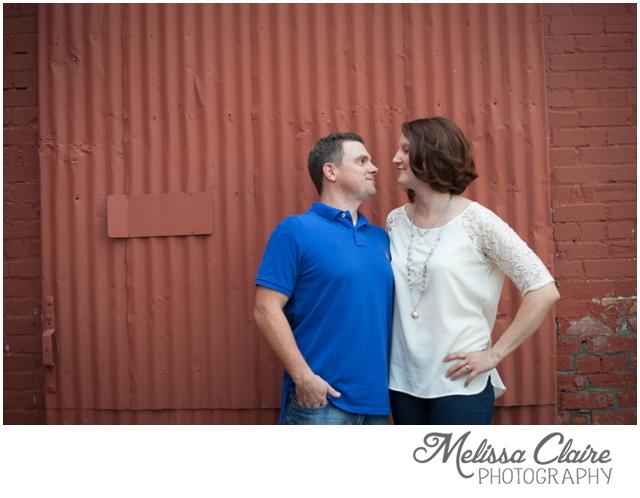 melissa-brad-engagement_0009