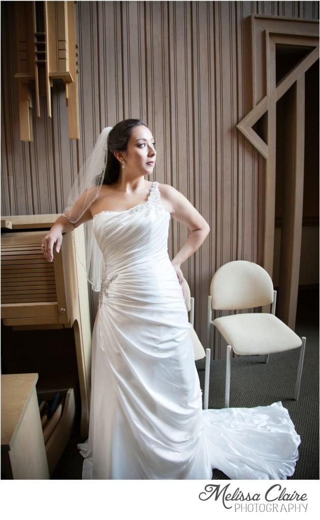 melanie-bridal-23