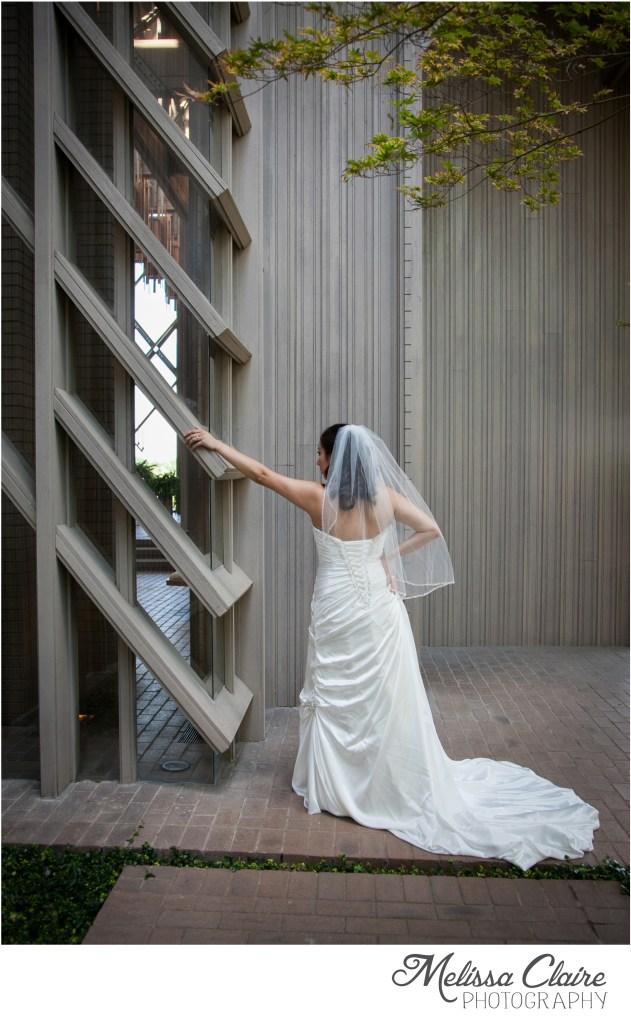 melanie-bridal-31
