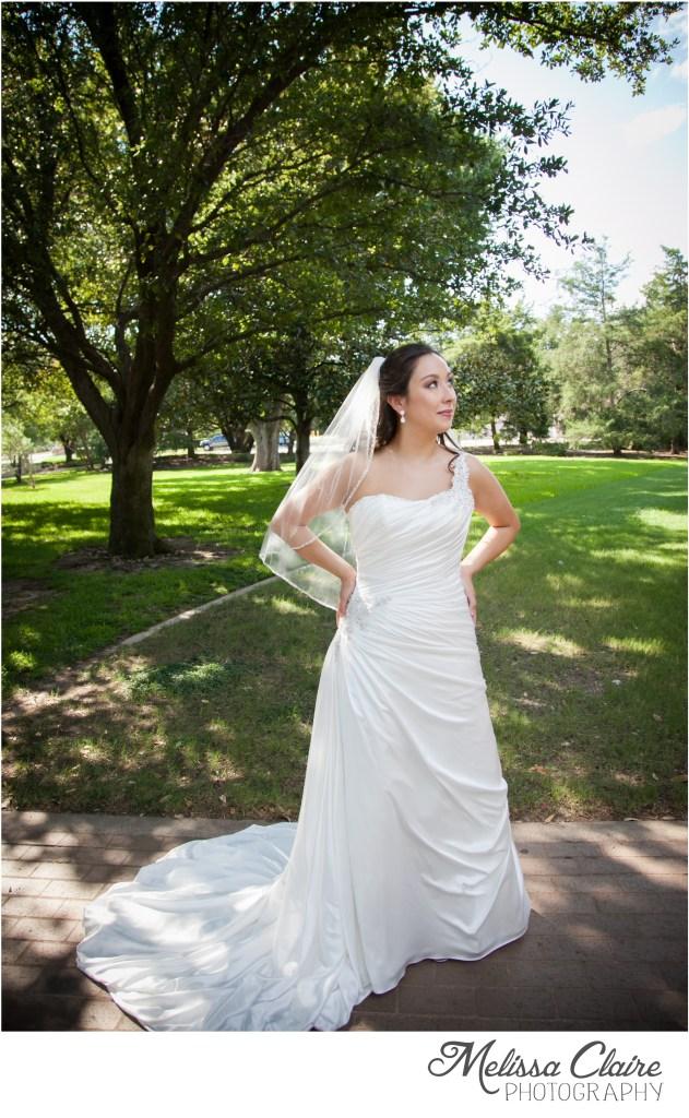 melanie-bridal-46
