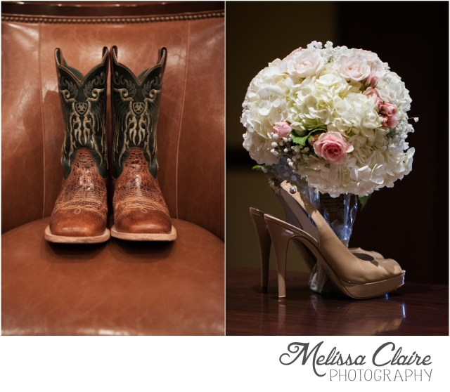 ashleigh-garrett-denton-tx-wedding_0008