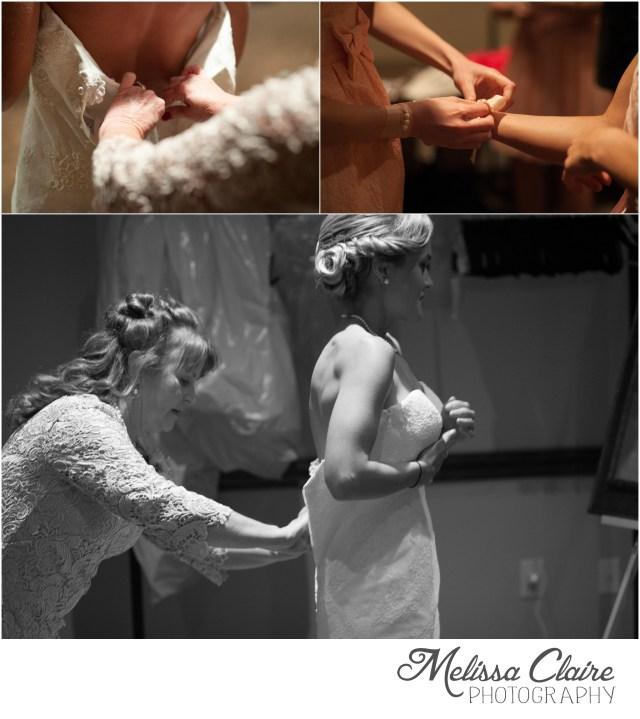ashleigh-garrett-denton-tx-wedding_0009