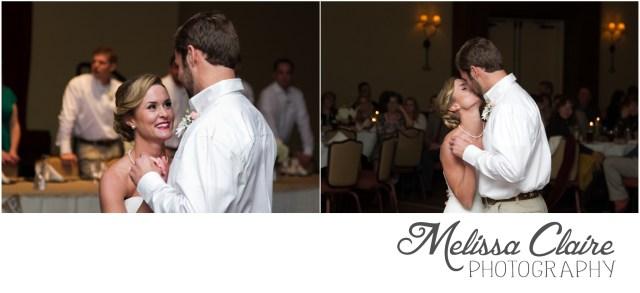 ashleigh-garrett-denton-tx-wedding_0051