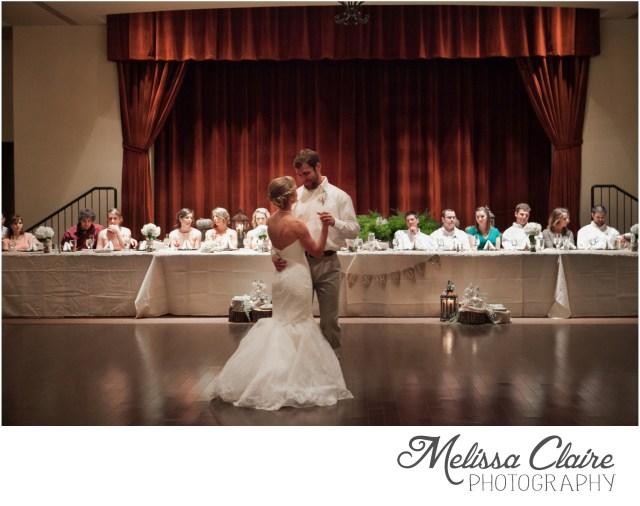 ashleigh-garrett-denton-tx-wedding_0052