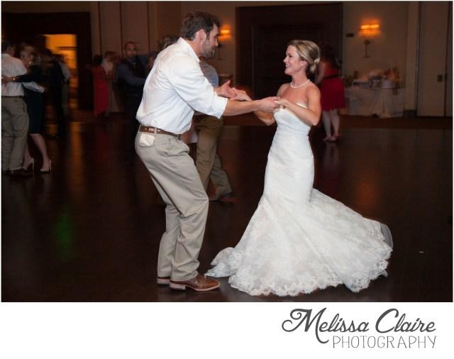 ashleigh-garrett-denton-tx-wedding_0062