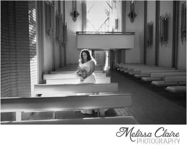 jessica-marty-leonard-bridal_0001