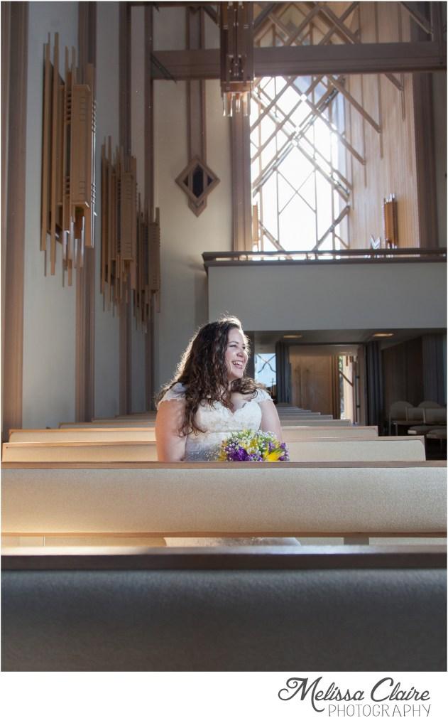 jessica-marty-leonard-bridal_0002