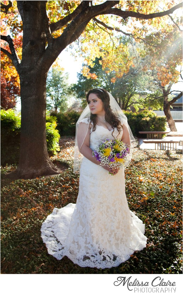 jessica-marty-leonard-bridal_0008