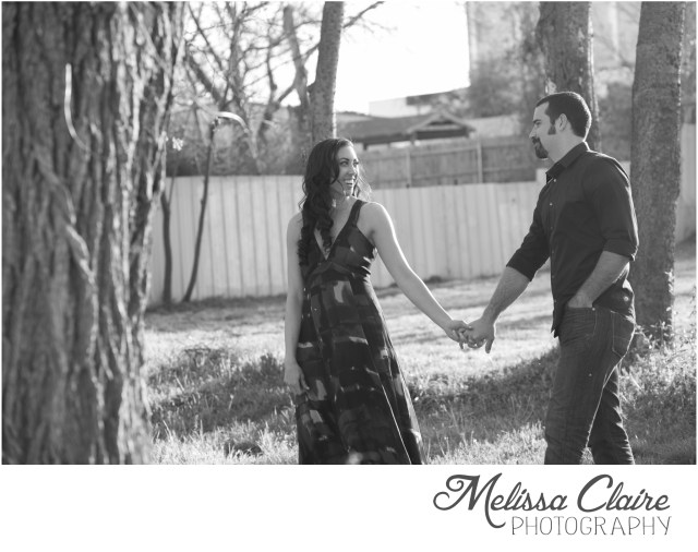 marci-andre-denton-tx-engagement_0006