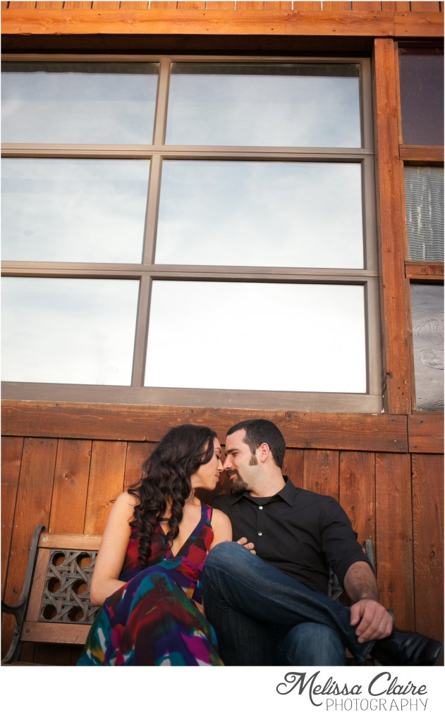 marci-andre-denton-tx-engagement_0010
