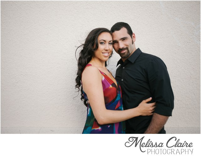 marci-andre-denton-tx-engagement_0012