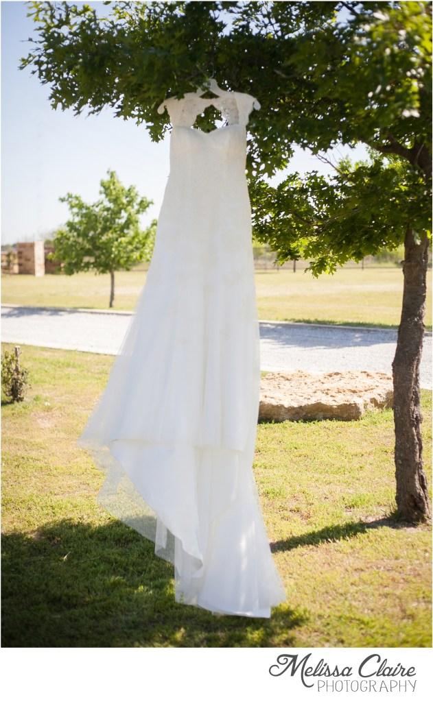 cb-sanger-tx-country-wedding_0001