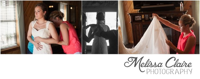 cb-sanger-tx-country-wedding_0008