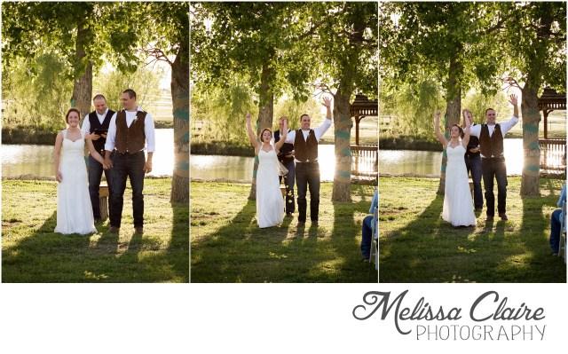 cb-sanger-tx-country-wedding_0026