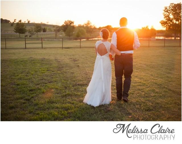 cb-sanger-tx-country-wedding_0030