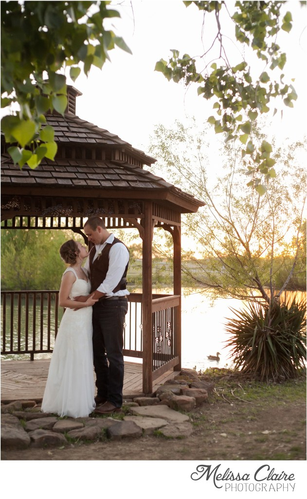 cb-sanger-tx-country-wedding_0031
