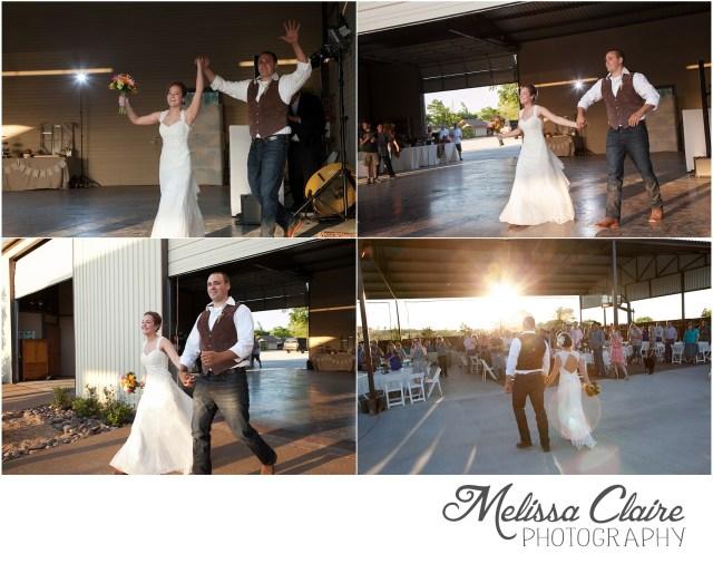 cb-sanger-tx-country-wedding_0040