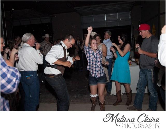 cb-sanger-tx-country-wedding_0051