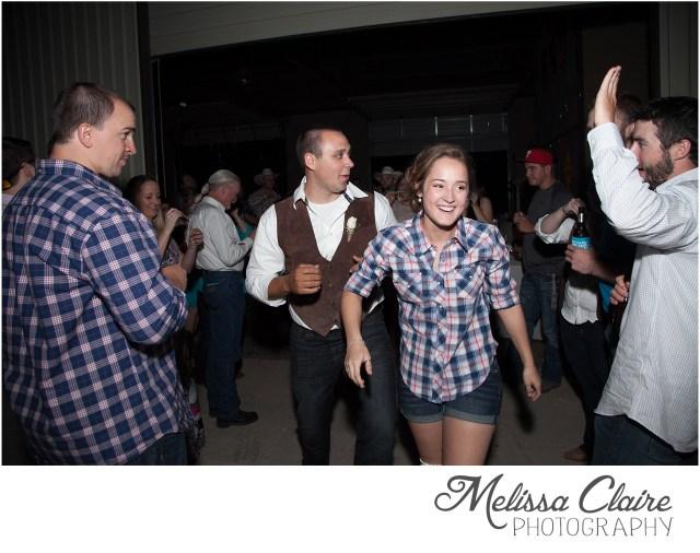 cb-sanger-tx-country-wedding_0052