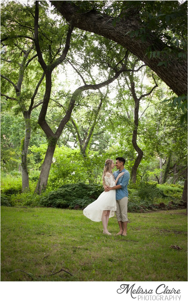 ej-twu-denton-engagement_0011