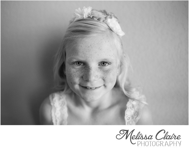 sara-melanie-backyard-fall-wedding_0009