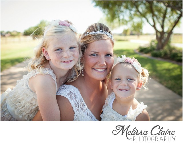 sara-melanie-backyard-fall-wedding_0025