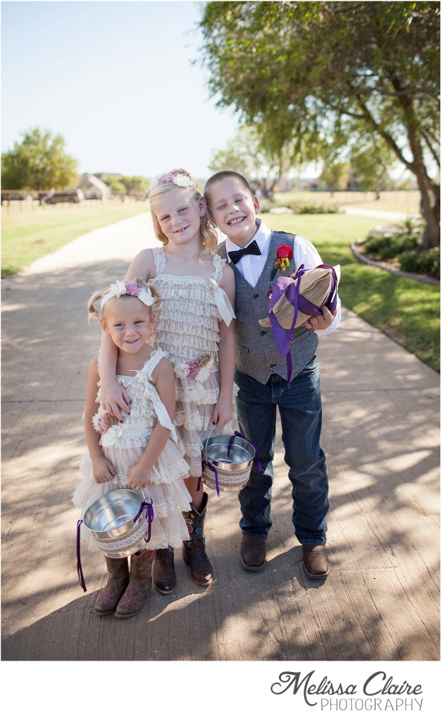 sara-melanie-backyard-fall-wedding_0026