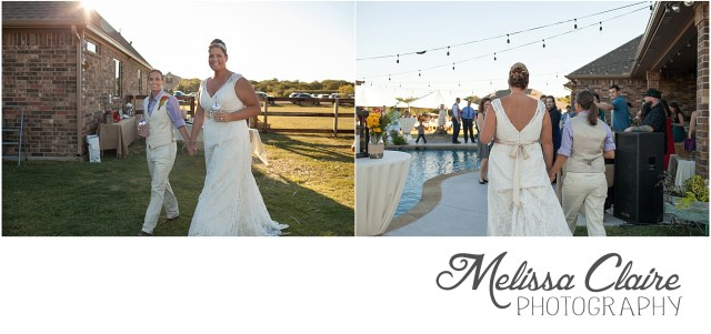 sara-melanie-backyard-fall-wedding_0038