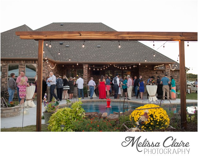 sara-melanie-backyard-fall-wedding_0043