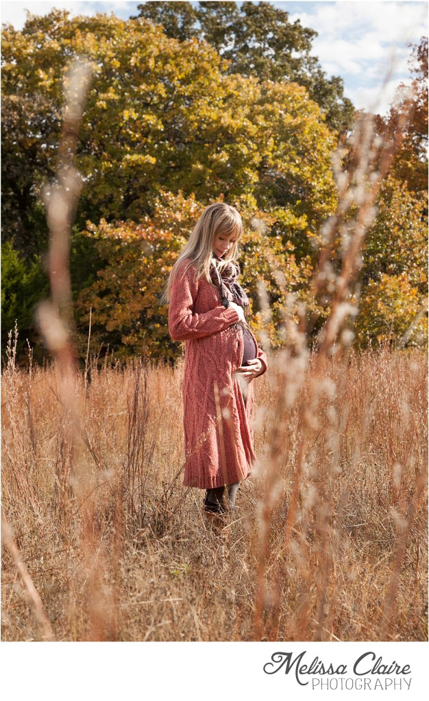 ej-maternity-lifestyle_0006
