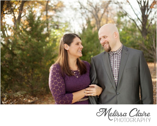 kc-fw-engagement_0001