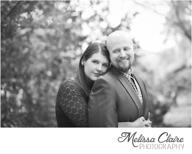kc-fw-engagement_0005