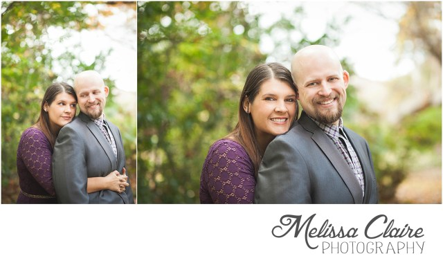 kc-fw-engagement_0006