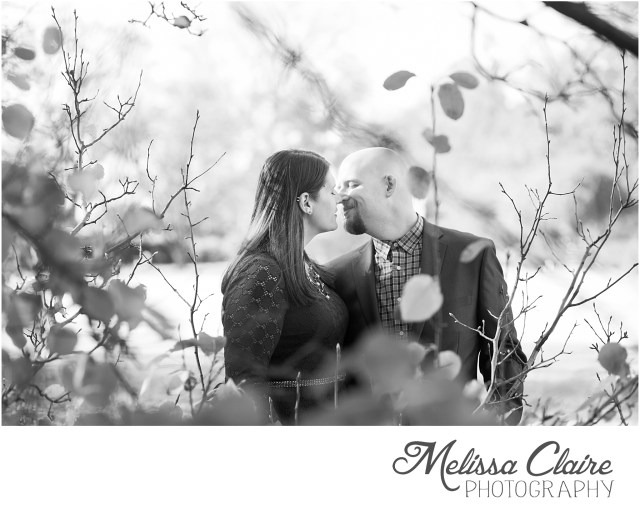 kc-fw-engagement_0011